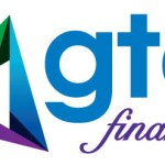 GTE Financial Continues to Show Growth and Innovation as It Names New Talent and Consumer Lending Vice Presidents