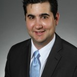 K&L Gates Associate Hayden P. O'Byrne Elected Chairman of the 11th District JNC