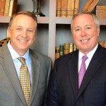 Nelson Mullins and Broad and Cassel Complete Combination to Become Super-Regional Law Firm