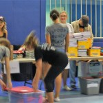 Police Athletic League (PAL) of St. Petersburg welcomes hands-on support from area businesses