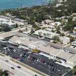 Marcus & Millichap Arranges the Sale of a 38,351-Square-Foot Retail Property