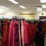 Belle of the Ball to Give Free Homecoming Dresses Saturday September 22 and two other dates this fall