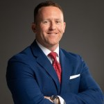 WC Equity Group Named to Prestigious Florida Fast 100 List