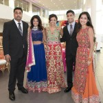 Share Care Global to Host Second Annual Fundraising Gala in Sarasota