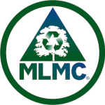 MLMC Florida to open new facility in Plant City