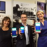 Goodwill Manasota launches financial literacy mobile app