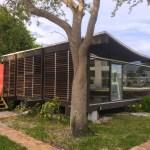 Sarasota's Mid-Century Modern Architecture Festival Will Celebrate Paul Rudolph's Unique Legacy