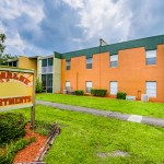 Franklin Street Arranges $6.46M Multifamily Sale in Tampa Bay
