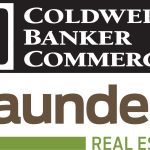 CBC Saunders Real Estate Reports Quarter 3 Sales Over $16,000,000