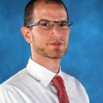 Access Health Care Physicians, LLC, Welcomes Nabeel Hamoui, MD, MBA