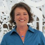 How Does Your Garden Grow? Sowing PR Success with Lynette Werning