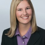 Mindi Richter Moderated the Tampa Bay Chapter Federal Bar Association Brown Bag Lunch