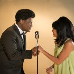 Westcoast Black Theatre Troupe presents tribute to Marvin Gaye