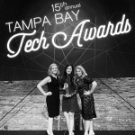 assessURhealth™ named Tampa Bay Tech's 2018 Emerging Technology Company of the Year