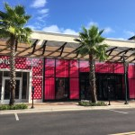 The Shops at Wiregrass Welcomes New Stores and Refreshed Remodels this Holiday Season