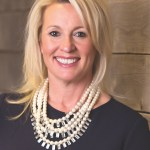 All Star Children's Foundation adds PGT Innovations' Mikesell to board roster
