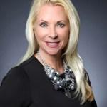 Erika Zipfel Matscherz Joins Florida Gulfcoast Commercial Association of Realtors Board of Directors
