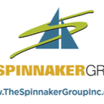 Spinnaker Group Sails in New and Familiar Direction