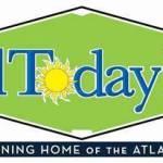New Braves Spring Training Ballpark Named CoolToday Park