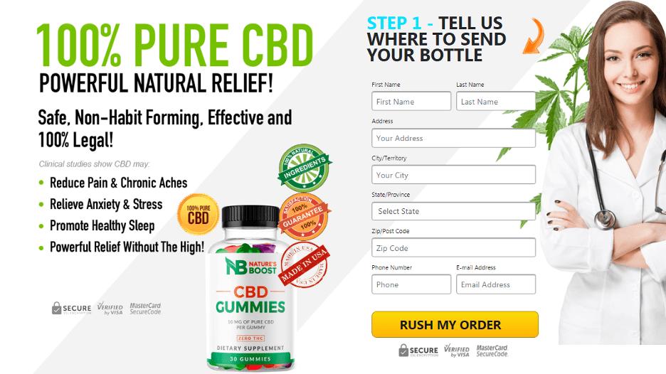 Natures Boost CBD Gummies Buy.png