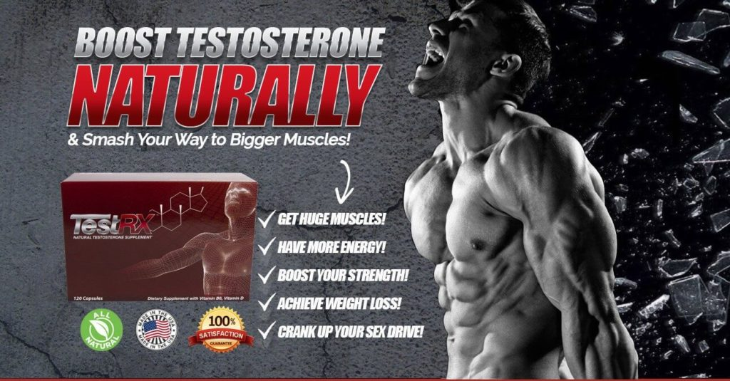 And before testosterone after booster Do Testosterone