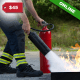 Fire Extinguisher On-Line Training