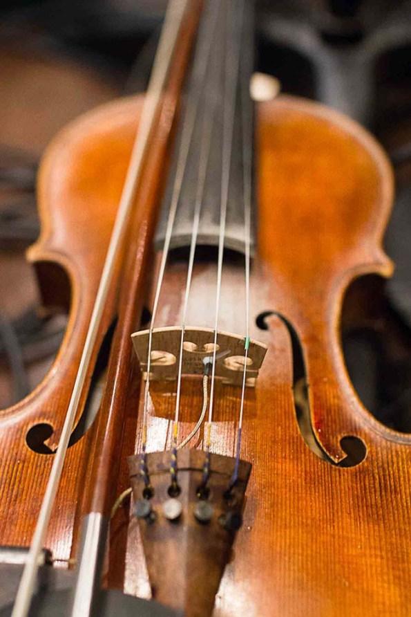 TCC_Worship_Band-viola