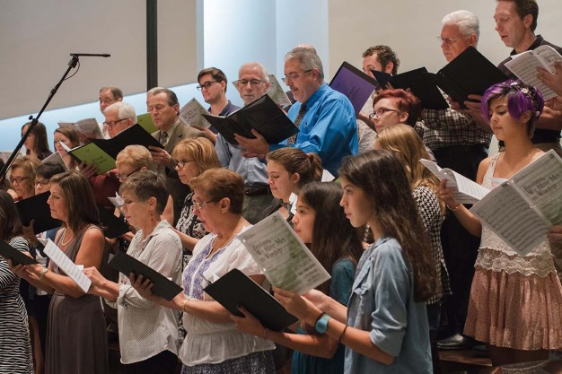 tcc-choir-1