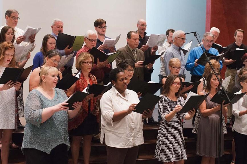 tcc-choir-2