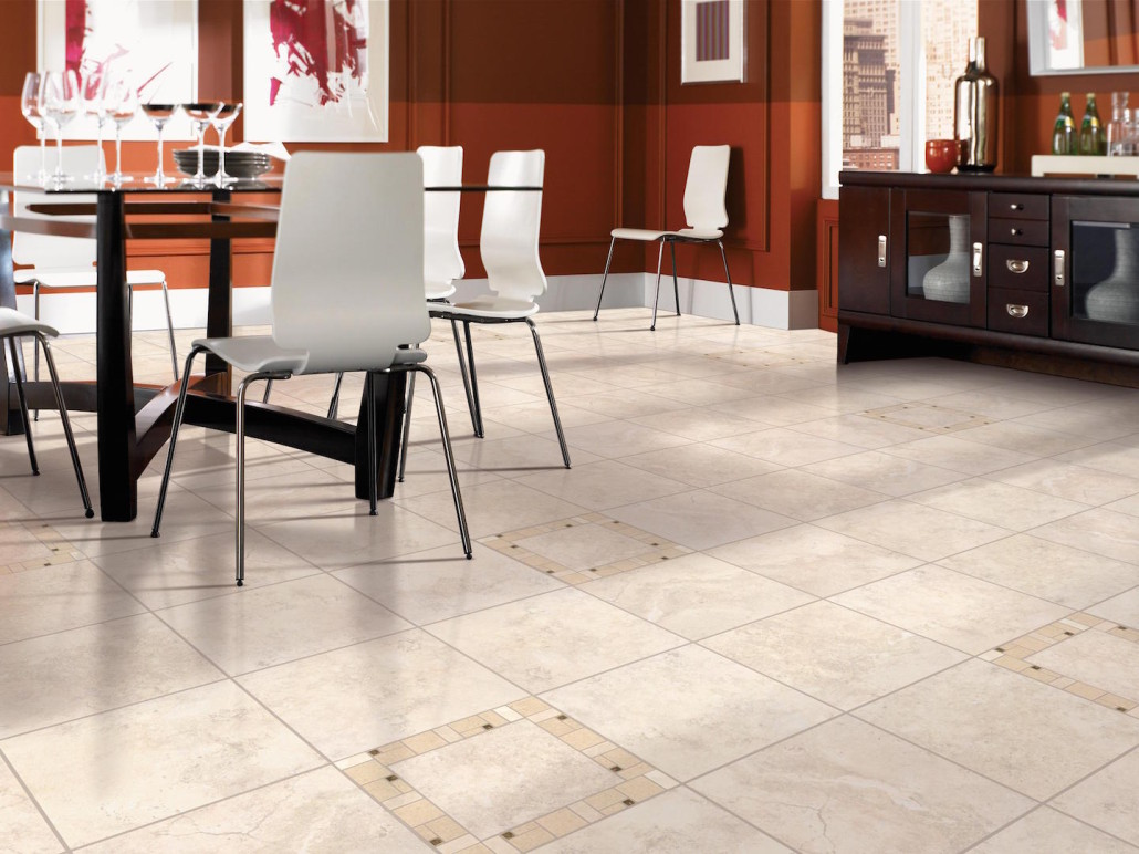 tile tampa flooring company