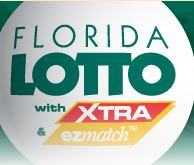 florida lotto changes coming