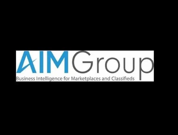 aim group car sales