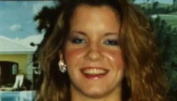 Judith Elaine Doherty sarasota murder