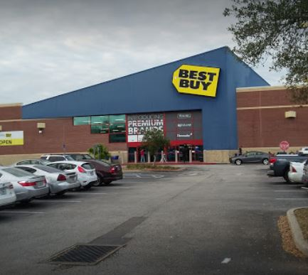 best buy brandon florida sued