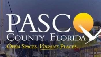 pasco county gov