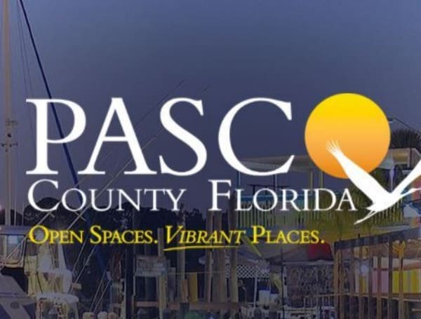 pasco county gov