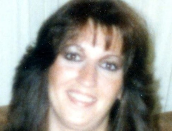 Denise Marie Stafford