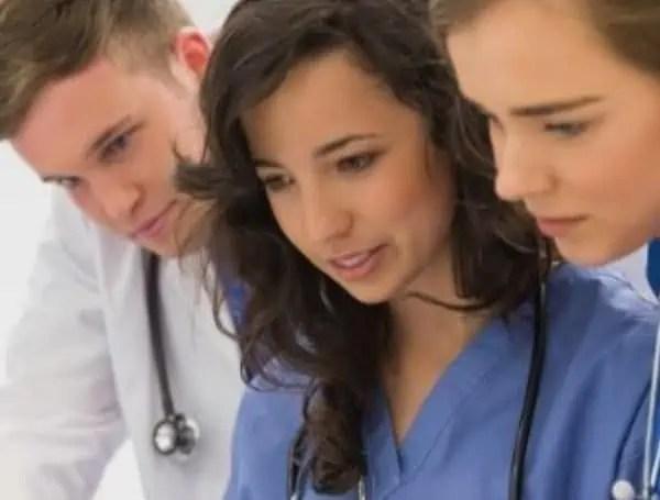 nursing program school education nurse
