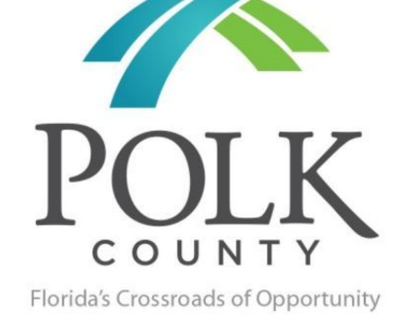 polk county Florida voting