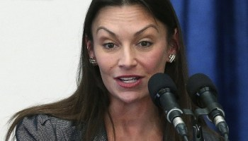 Florida Ag Commissioner