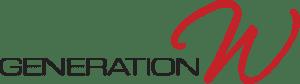 Generation W logo