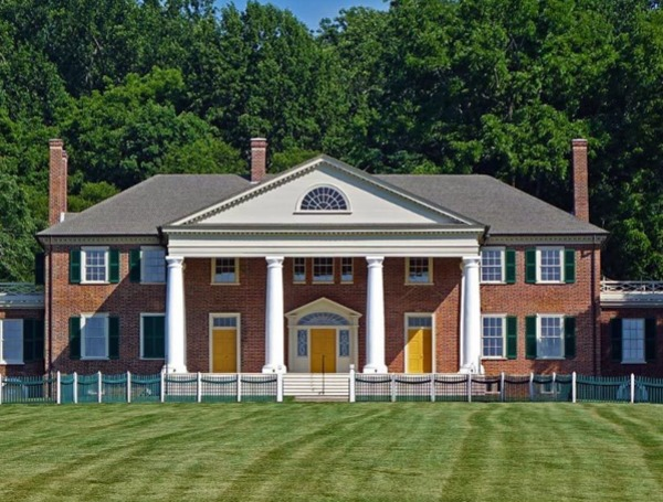 JAMES MADISON'S MONTPELIER VOTES TO SHARE POWER WITH DESCENDANTS OF PLANTATIONS ENSLAVED PEOPLE