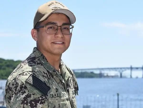 Florida Native Navy USS