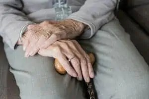 """The Florida Supreme Court published a summary on the use of involuntary and examination, called a Baker Act, which revealed that, """"the involuntary placement process is also vulnerable to abuse, and that abuse is often linked to financial gain."""