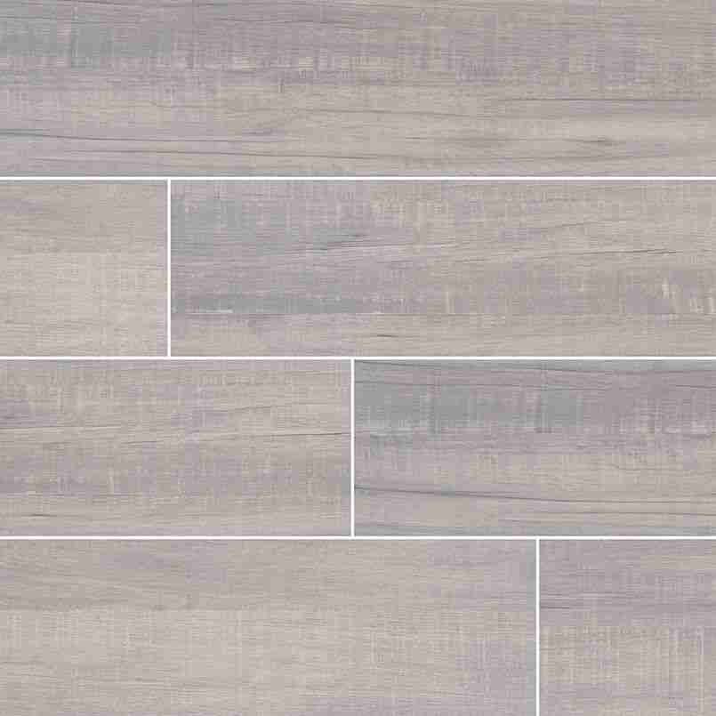 tampa custom wall and floor tiles store