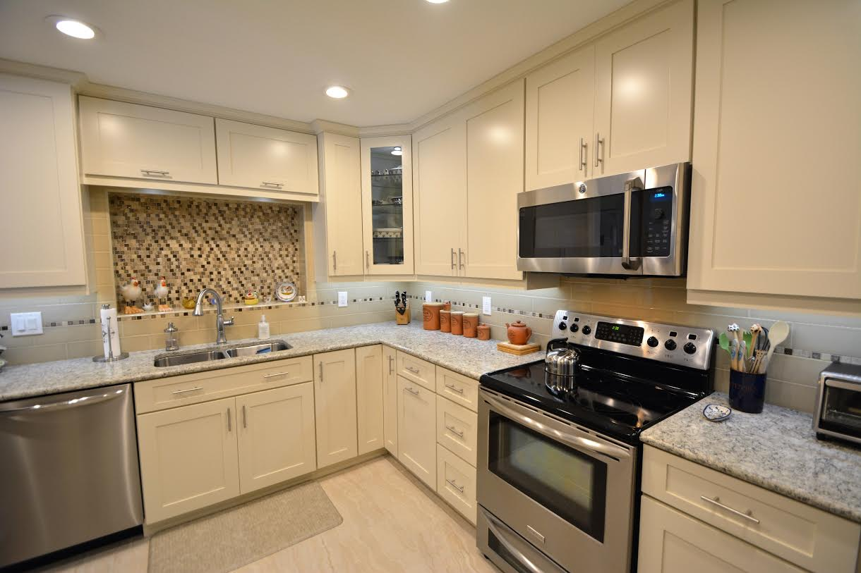 Great KITCHEN GALLERY TAMPA