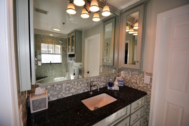 bathroom remodeling, bathroom remodel