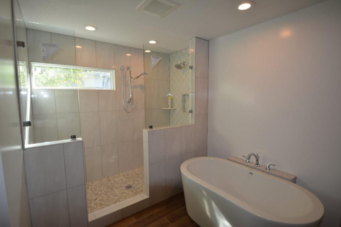 tampa remodeling contractors the bath   kitchen gallery