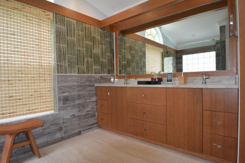 Bathrooms Tampa