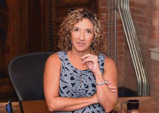 Angela Rodante
